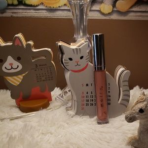Mally lipgloss New fullsize